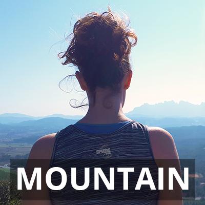 banner-mountain