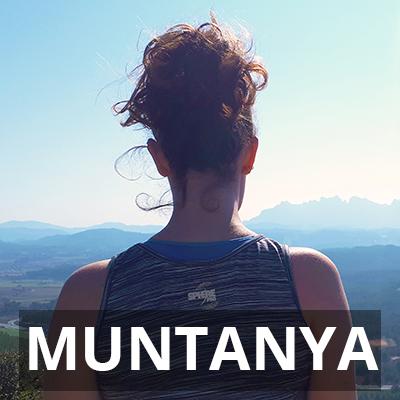 banner-muntanya