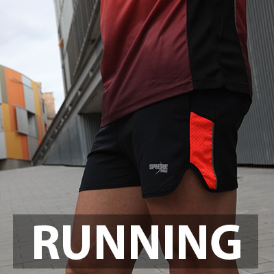 banner-running