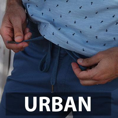 banner-urban