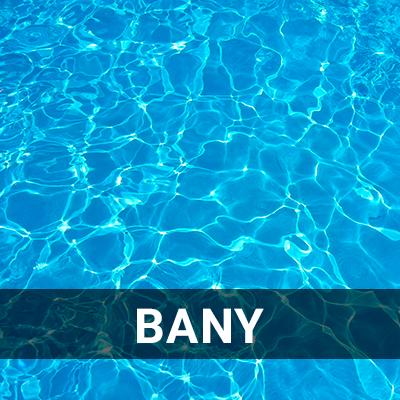 bano-ca