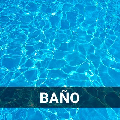 bano-es