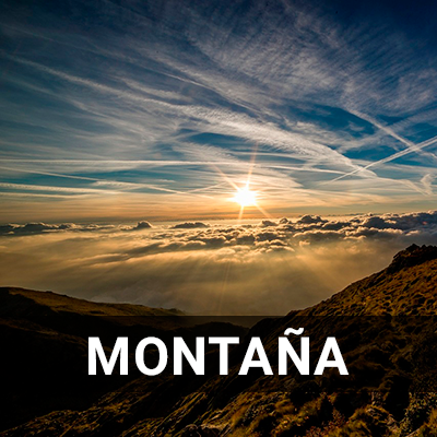 montana-es