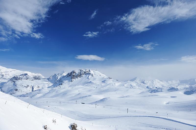 raquetas-nieve-rutas-espana