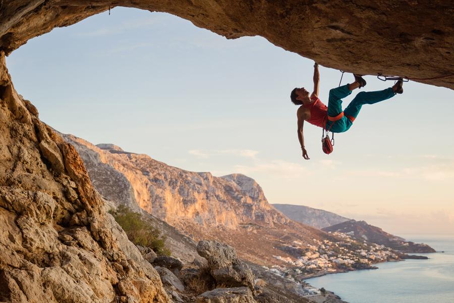 escalada-otono-espana