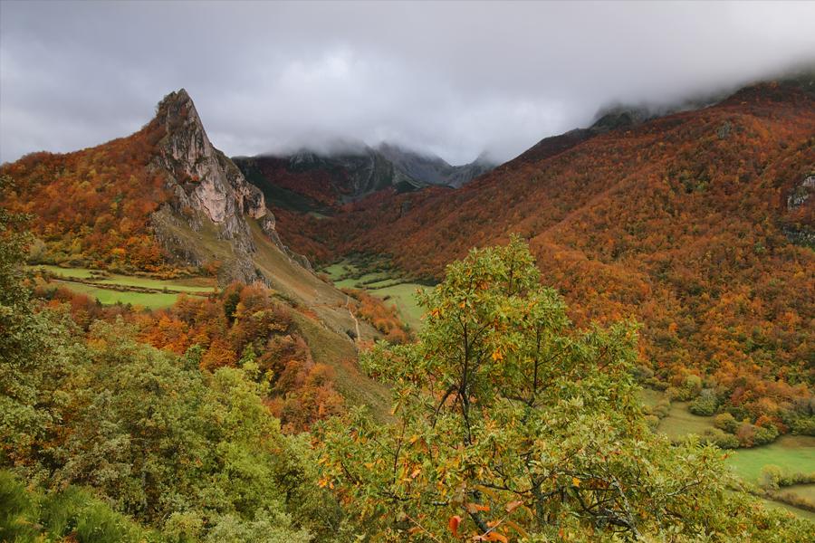 escalada-somiedo-asturias