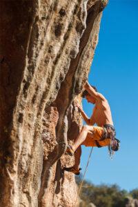 escalar-cataluna-otono